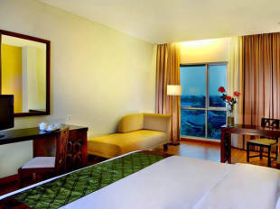 Aston Tanjung - Tanjung Tabalong hotel