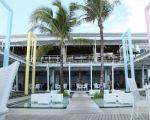 Home@36 Condotel - hotel Bali