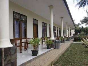 resort prima sangkanhurip hotel in cirebon west java cheap hotel price rh nusatrip com