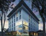 Artotel Surabaya - hotel Surabaya