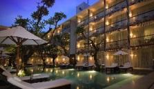 The Bene Hotel - hotel Bali