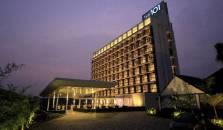 The 1O1 Bogor Suryakancana - hotel Bogor