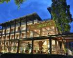 Royal Safari Garden Resort & Conventions - hotel Bogor