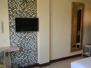 Greenotel Hotel Di Cilegon BantenTarif Murah