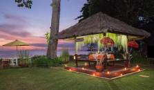 Aruna Senggigi Resort & Convention - hotel Lombok