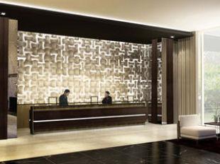 Crowne Plaza Semarang - Semarang hotel