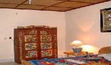Matahari Inn - hotel Lombok