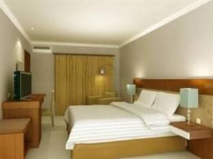 Country Heritage Resort Hotel Di Surabaya Jawa TimurTarif