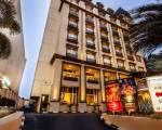 Arion Swiss-Belhotel Kemang - hotel Jakarta