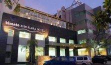 Bisanta Bidakara - hotel Surabaya