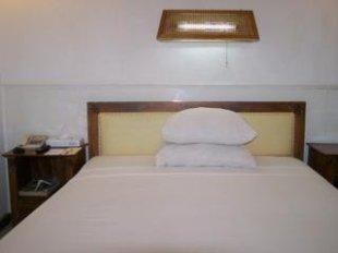 Karthi Hotel - hotel di Bali