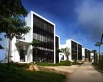 Montigo Resorts - hotel Batam