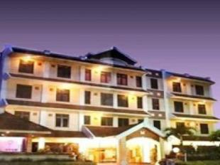Fortuna Hotel Surabaya In East Java Cheap Price