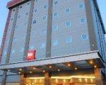 Ibis Balikpapan - hotel Balikpapan