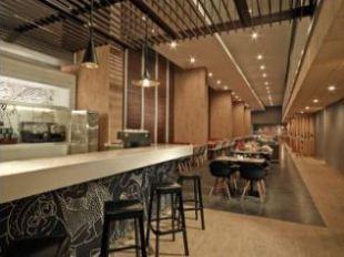 Ibis Gading Serpong Hotel Di Tangerang BantenTarif Murah