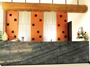 Cipta Hotel Pancoran Di Mampang Selatan JakartaTarif