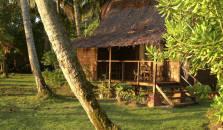 Cubadak Paradiso Village - hotel Padang