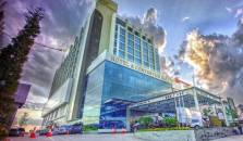 Platinum Balikpapan - hotel Balikpapan