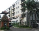 Puri Denpasar - hotel Jakarta