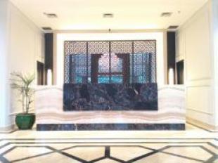 Samala Jakarta Hotel Di Cengkareng Barat JakartaTarif Murah