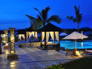 The Jayakarta Suite Komodo Flores Hotel