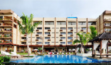 The Jayakarta Suite Komodo Flores - hotel Flores