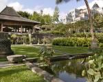 Hyatt Regency Yogyakarta - hotel Yogyakarta