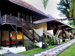 Segara Village Bali Hotel Di Sanur BaliTarif Murah