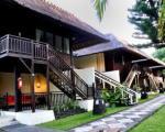 Segara Village Bali - hotel Sanur