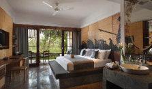 Alaya Ubud - hotel Bali