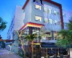 Neo Candi Semarang - hotel Semarang