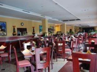 Grand Wahid Salatiga Hotel Di Jawa TengahTarif Murah