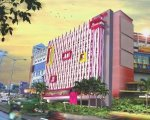 Fave Hotel PGC Cililitan - hotel Jakarta