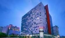 Neo Hotel Mangga Dua - hotel Jakarta