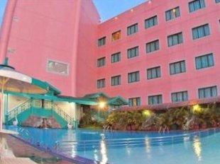 Tunjungan Hotel Di Surabaya Jawa TimurTarif Murah