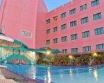 Tunjungan Hotel - hotel Surabaya