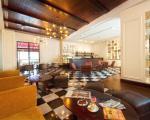 De Paviljoen Bandung - hotel Riau