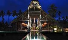 Tugu Lombok - hotel Lombok