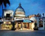 The Palais Hotel Dago - hotel Bandung