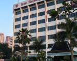 Inna Simpang - hotel Surabaya