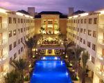Aston Kuta Hotel and Residence - hotel Bali