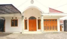 De Nuansa Dago Villa - hotel Bandung