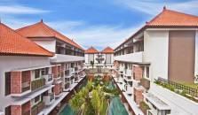 Inaya Putri Bali - hotel Bali
