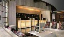 Ts Suites Surabaya - hotel Surabaya