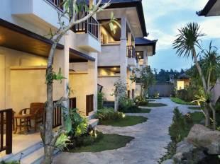 radha phala resort and spa hotel in ubud bali cheap hotel price rh nusatrip com Rama Phala Resort Spa hotel radha phala resort & spa