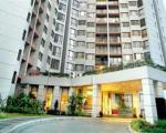 Aston Rasuna Hotel & Residence - hotel Jakarta