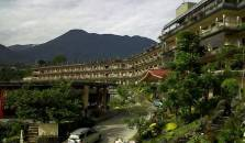 Bogor Hotels Book Cheap Prices From 99 Hotels 5 5