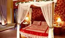 Grand Tiga Mustika - hotel Balikpapan
