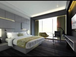 Swiss Belhotel Cirebon Hotel In Cirebon West Java Cheap Hotel Price