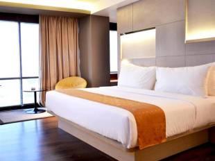 Swiss Belhotel Cirebon Hotel Di Cirebon Jawa Barat Hotel Harga Murah